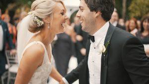 wedding-couple-groom-bride-love-happiness-joy