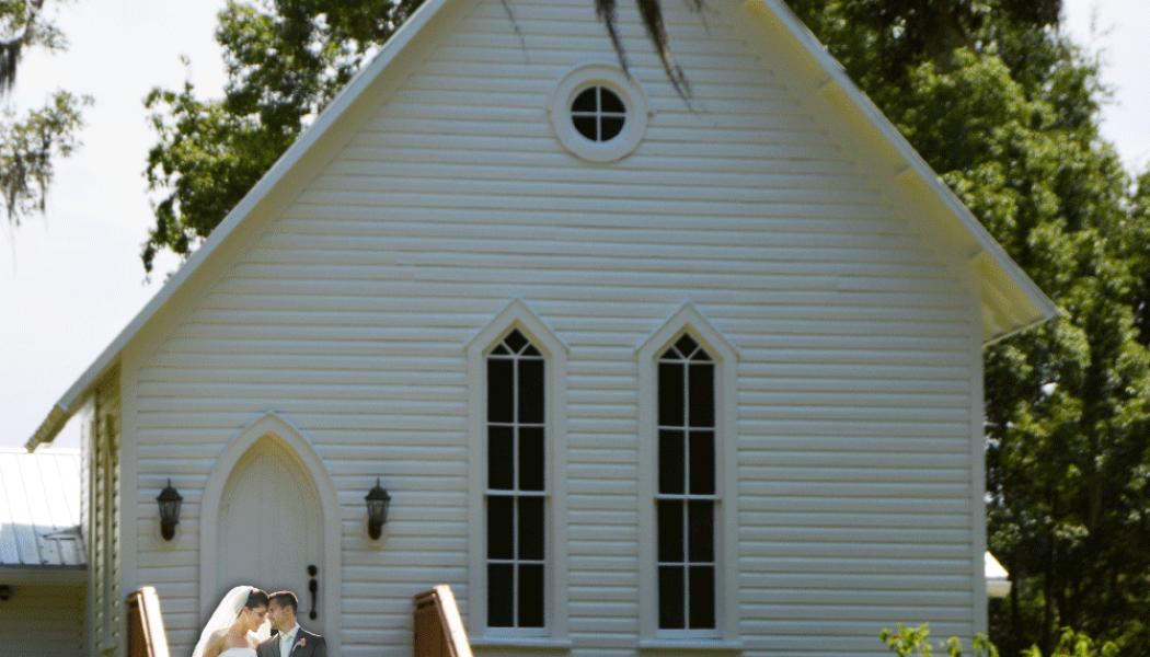 WEDDING-AT-CHAPEL