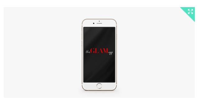 Glam App